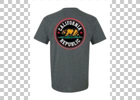 T恤连帽衫袖子服装,青年节日材料PNG剪贴画T恤,拉链,角度,标签,标