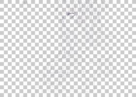 黑白图案,字符图稿PNG剪贴画卡通人物,角度,白色,创意图稿,单色,