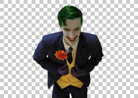 小丑蝙蝠侠,杀戮笑话摄影,小丑PNG剪贴画英雄,摄影,DC漫画,虚构人
