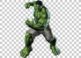 DC vs. Marvel蜘蛛侠奇迹漫画Hulk Marvel电影宇宙,罗兹巨像,不可
