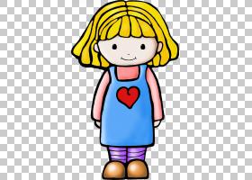 免费内容友谊,不快乐学生的PNG剪贴画孩子,演示文稿,友谊,蹒跚学
