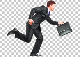 分辨率,运行商人PNG剪贴画image文件格式,人物,贴纸,鞋子,商业,封图片