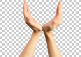 手,手手PNG剪贴画image文件格式,人物,情侣,脚踝,手臂,封装的Post