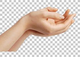 手手指人体,手手PNG剪贴画人,蜡烛,佳能,手臂,封装的PostScript,