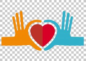 手美国心脏协会,爱背景PNG剪贴画爱,孩子,文本,摄影,手,心脏,徽标