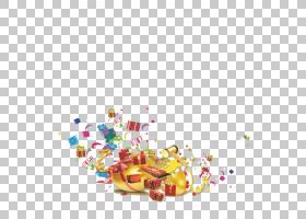 鸡蛋粉碎Android,幸运击中金蛋PNG剪贴画金色框架,文本,三角形,心