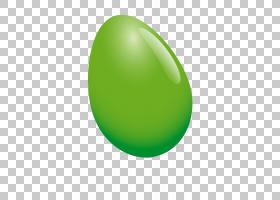 复活节彩蛋信息,维护PNG剪贴画网页设计,球体,出版,复活节彩蛋,水