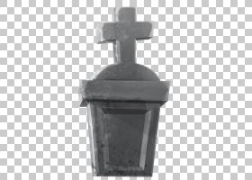 墓碑万圣节,闹鬼的墓碑PNG剪贴画万圣节快乐,单色,坟场,十字架,闹