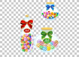 棉花糖瓶,装载糖果罐PNG剪贴画食品,糖果矢量,复活节彩蛋,糖果,糖