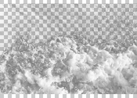 海浪png素材 (14)