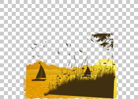 欧几里德Adobe Illustrator元素,池塘池塘PNG剪贴画其他,文本,三