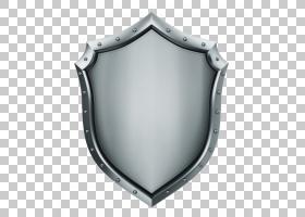 盾金股票摄影,强盾,灰盾徽标PNG剪贴画玻璃,角,服务,盾牌,卡通,设