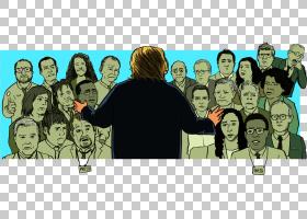 媒体白宫美国国家安全顾问,John Podesta PNG剪贴画公共关系,其他
