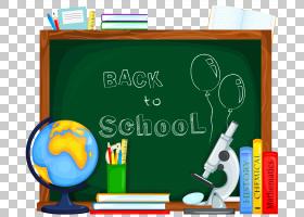学校,学校PNG剪贴画文字,卡通,桌面壁纸,老师,国立中学,游戏,产品