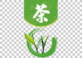 茶,茶店挂旗创意背景PNG剪贴画杂项,旗,叶,海报,茶矢量,茶,徽标,