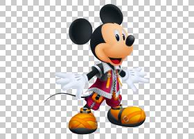 米老鼠米妮字符,米老鼠PNG剪贴画英雄,摄影,沃尔特迪斯尼公司,卡