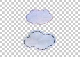 纸贴纸,云PNG剪贴画紫色,蓝色,云,心,云计算,波尔卡,粉红色的云,