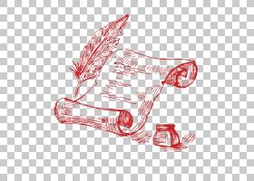 绘画写生纸,素描书照片PNG剪贴画铅笔,文本,卡通,鞋,设计,产品设