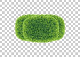 绿化计划视图PNG剪贴画其他,草,卡通,灌木丛,2D计算机图形学,灌木