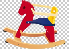 玩具娃娃儿童,婴儿玩具PNG剪贴画角度,家具,儿童,摄影,婴儿,传单,
