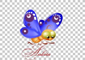 蝴蝶图画卡通,巴比龙PNG剪贴画昆虫,电脑壁纸,卡通,桌面壁纸,传粉