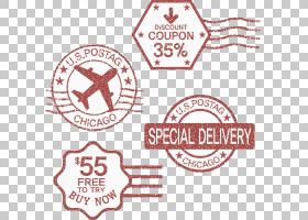 飞机绘图卡通,卡通飞机PNG剪贴画白,英语,文本,标签,手,徽标,剪纸