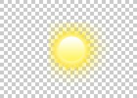 黄色,太阳,黄色太阳PNG clipart电脑,电脑壁纸,对称,卡通太阳,卡
