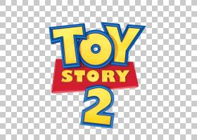 巴斯光年警长伍迪杰西玩具总动员皮克斯,玩具故事PNG剪贴画电视,