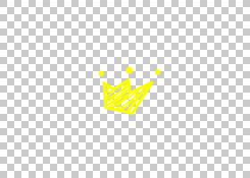 手绘皇冠PNG剪贴画水彩画,电脑,三角,电脑壁纸,手绘,阳光,卡通,王