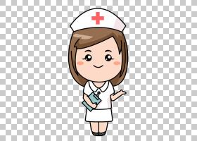 护理针内容学生护士,护士助产士s,护士插图PNG剪贴画白色,孩子,脸