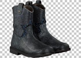 摩托车靴鞋类鞋走,pinocchio PNG剪贴画棕色,配件,户外鞋,卡通,黑