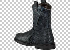 摩托车靴鞋类鞋走,pinocchio PNG剪贴画配件,户外鞋,卡通,黑色,鞋