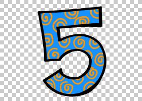数字,Sand Swirls的PNG剪贴画文本,徽标,版权,卡通,沙漩涡教具,符