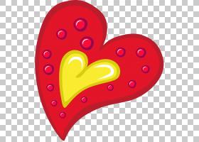 Heart Valentines Day,丘比特PNG剪贴画爱,心,卡通,可爱,丘比特,