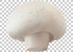 P.N.03普通蘑菇,香菇蘑菇透明PNG剪贴画奖牌,剪贴画,电脑,蜡烛,排
