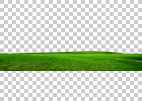 人造草坪草原土地很多能源,草,绿草PNG剪贴画电脑,电脑壁纸,卡通