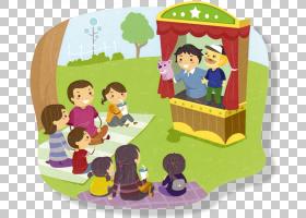 储蓄摄影木偶图画,剧院PNG clipart杂项,儿童,蹒跚学步,其他,木偶