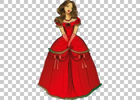 公主,公主PNG剪贴画迪士尼公主,版权,王子,卡通,封装PostScript,r