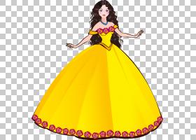 公主极光迪士尼公主,公主PNG剪贴画迪士尼公主,卡通,封装PostScri