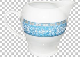咖啡杯茶壶陶瓷,水壶PNG剪贴画玻璃,白色,茶具,咖啡,电热水壶,卡