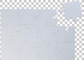 动画纸博客,拼图PNG剪贴画游戏,角度,矩形,卡通,互联网论坛,ansic