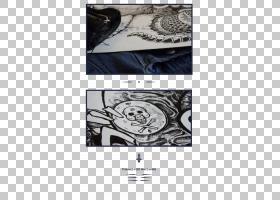 品牌模式,设计PNG剪贴画白色,单色,卡通,视觉艺术,版画,平面设计,