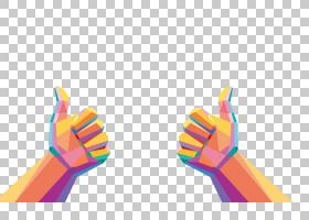 图形设计插图,拇指顶尖PNG剪贴画计算机网络,角度,手,摄影,海报,