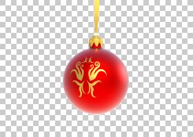 圣诞节装饰品圣诞节装饰礼物桌面,假日PNG clipart假期,圣诞节装