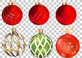 圣诞节装饰品玩具,橡皮擦PNG剪贴画摄影,装饰,圣诞节装饰,新的一