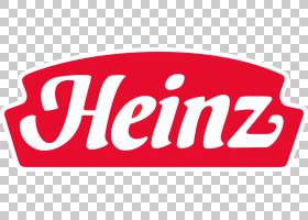 H. J. Heinz Company Heinz Tomato Ketchup Logo Food,其他PNG剪