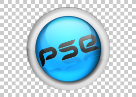 Adobe PageMaker计算机图标Adobe Photoshop Elements,商业元素PN图片