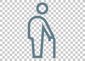 计算机图标,男人图标PNG剪贴画杂,角度,文字,商标,标识等,笑脸,下图片