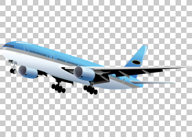 旅行计算机图标假期,旅行PNG剪贴画服务,运输方式,飞机,桌面壁纸,图片