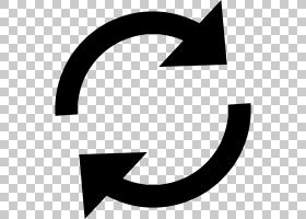 计算机图标Android符号箭头,左箭头PNG剪贴画计算机网络,角度,文图片